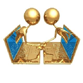 Заработок в интернете выполнение заданий