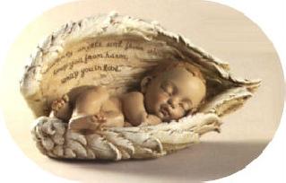 Папа скажи почему мама спит текст 123